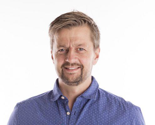 Joakim Isaksson