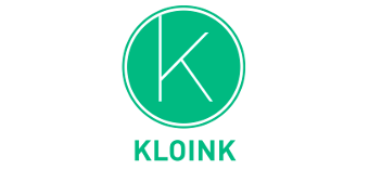 Kloink
